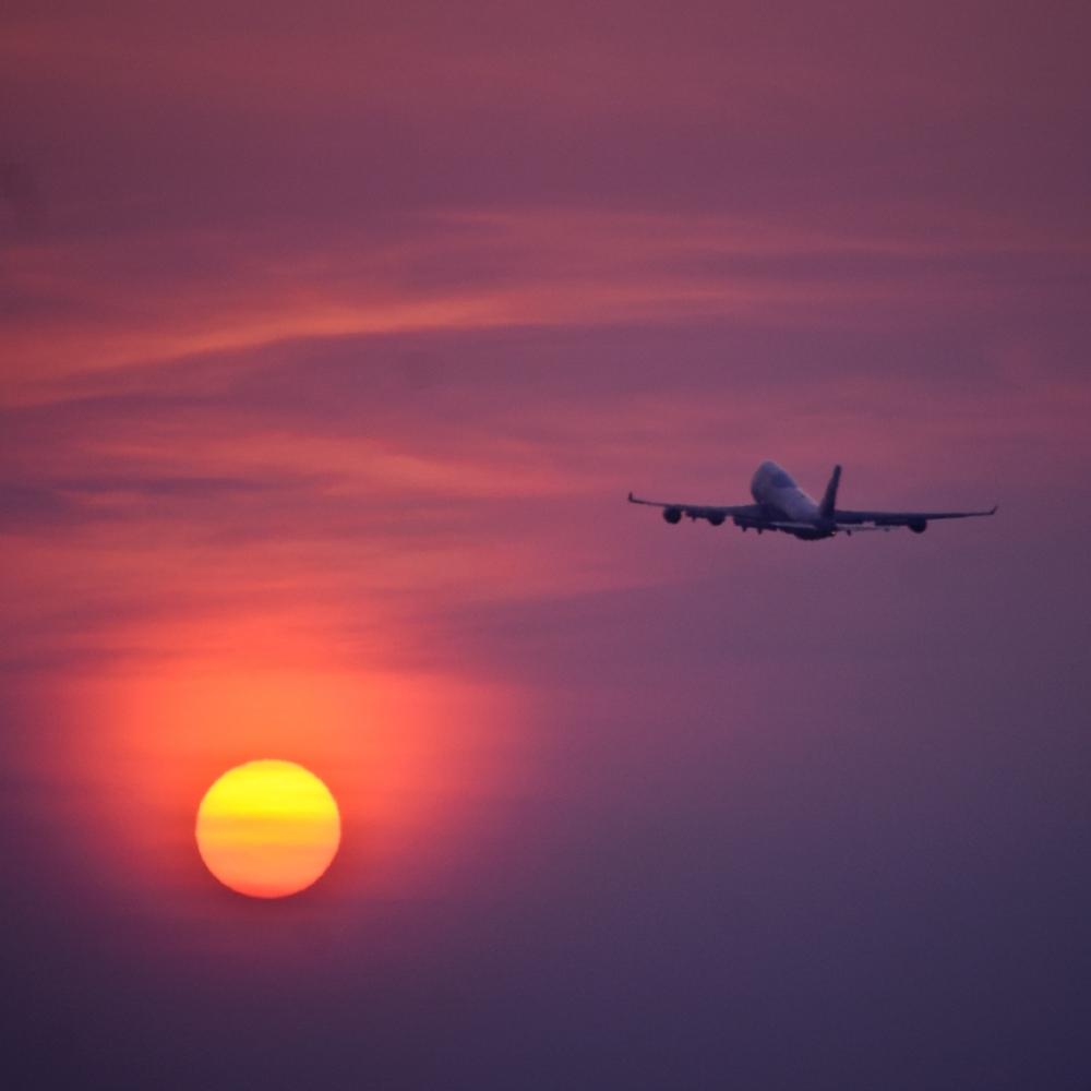 plane-170984.jpg