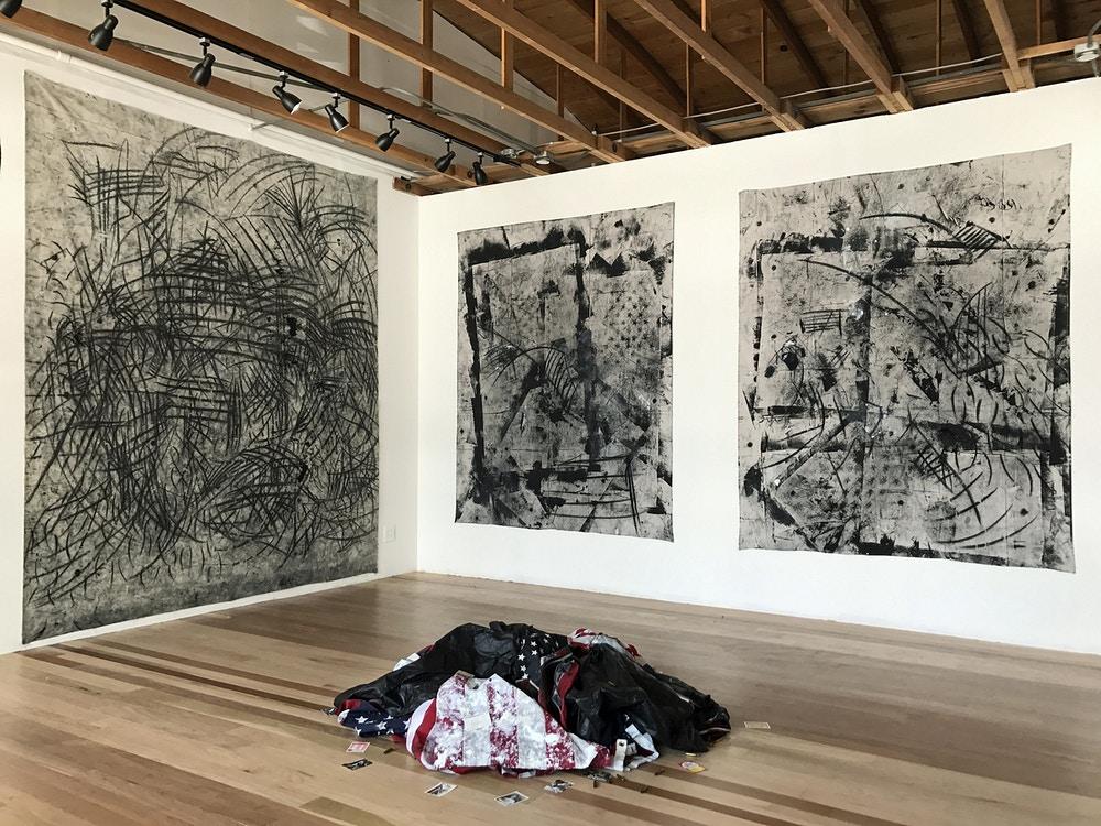 Alto Gallery May 2018 2.jpg