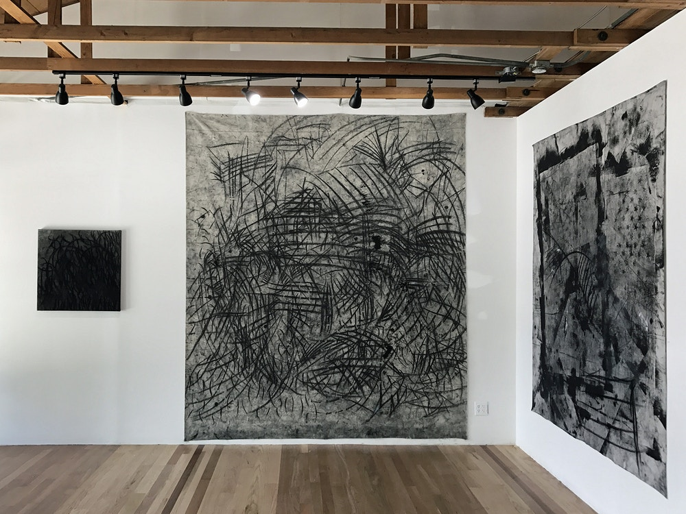 Alto Gallery May 2018 4.jpg