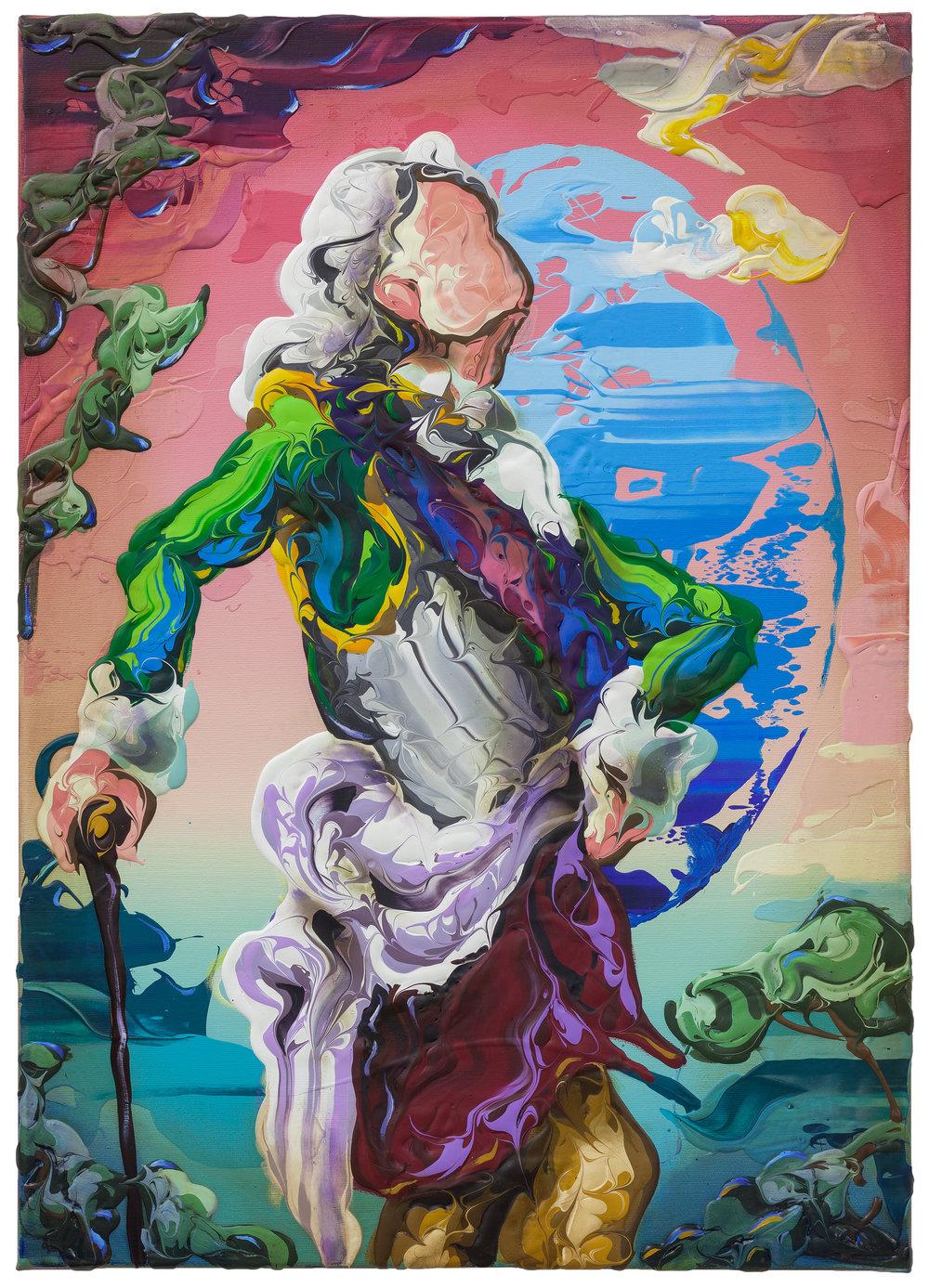 Web-Lennart-Grau-rosamantic-70x50cm-oil-and-acrylics-on-canvas-2018-10-c-Anna-Wasilewski-IMG_0019.jpg
