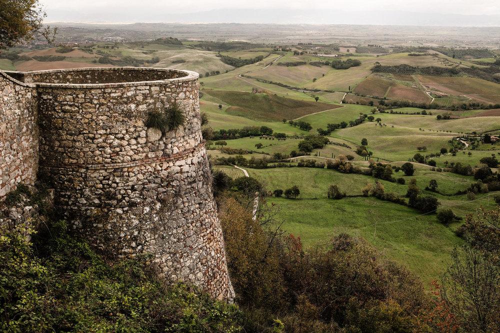 Montefollonico-IMG_9004.jpg