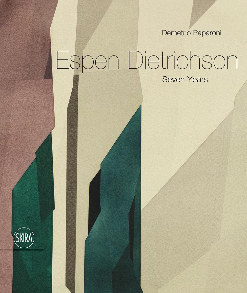 COP_10818_ESPEN-DIETRICHSON-vs-5.jpg