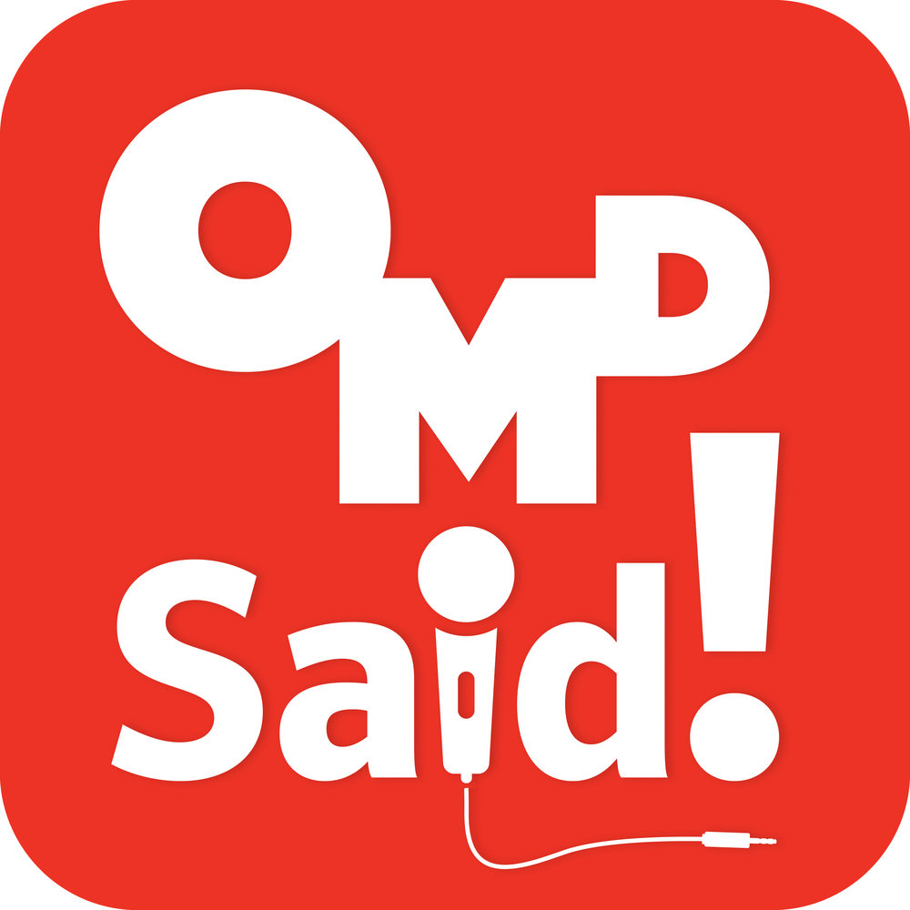 OMD Said Podcast Artwork- app window.jpg