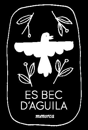 logo_esbec_daguila_blanc4.png
