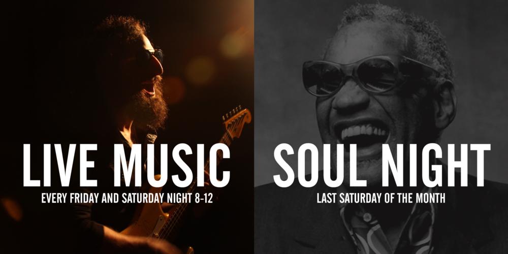 live-music-soul-music-wheatsheaf-west-wickham.png