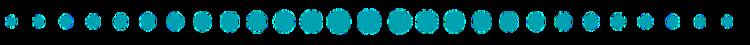Cybermo dots