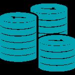 Data usage caps