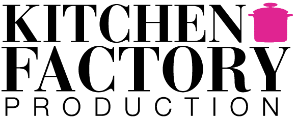 logo-kitchen.png