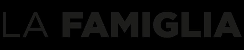 logo_lafamiglia1.png