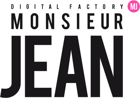 logo-monsieur-jean.png
