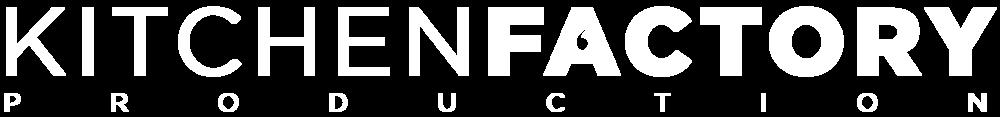 Logo_StoryPlus_Final-08.png