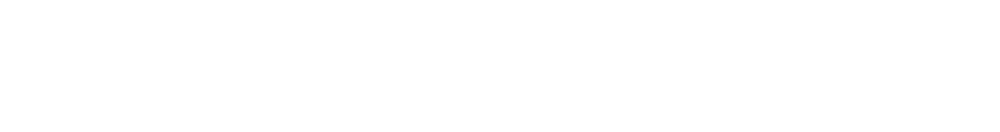 Logo_StoryPlus_Final-09.png