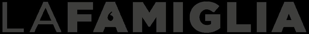 - Créée en 2008 par la productrice Virginia Vosgimorukian, la Famiglia prend un nouvel envol en 2016 lorsque les producteurs Sophie Jeaneau et Matthieu Jean-Toscani entrent au capital. La Famiglia privilégie aujourd'hui la production de documentaires audacieux, premium, novateurs à destination du monde. Dénicheuse de talents, elle se veut une famille de création résolument tournée vers l'avenir, toujours moteur de partenariats à l'International.