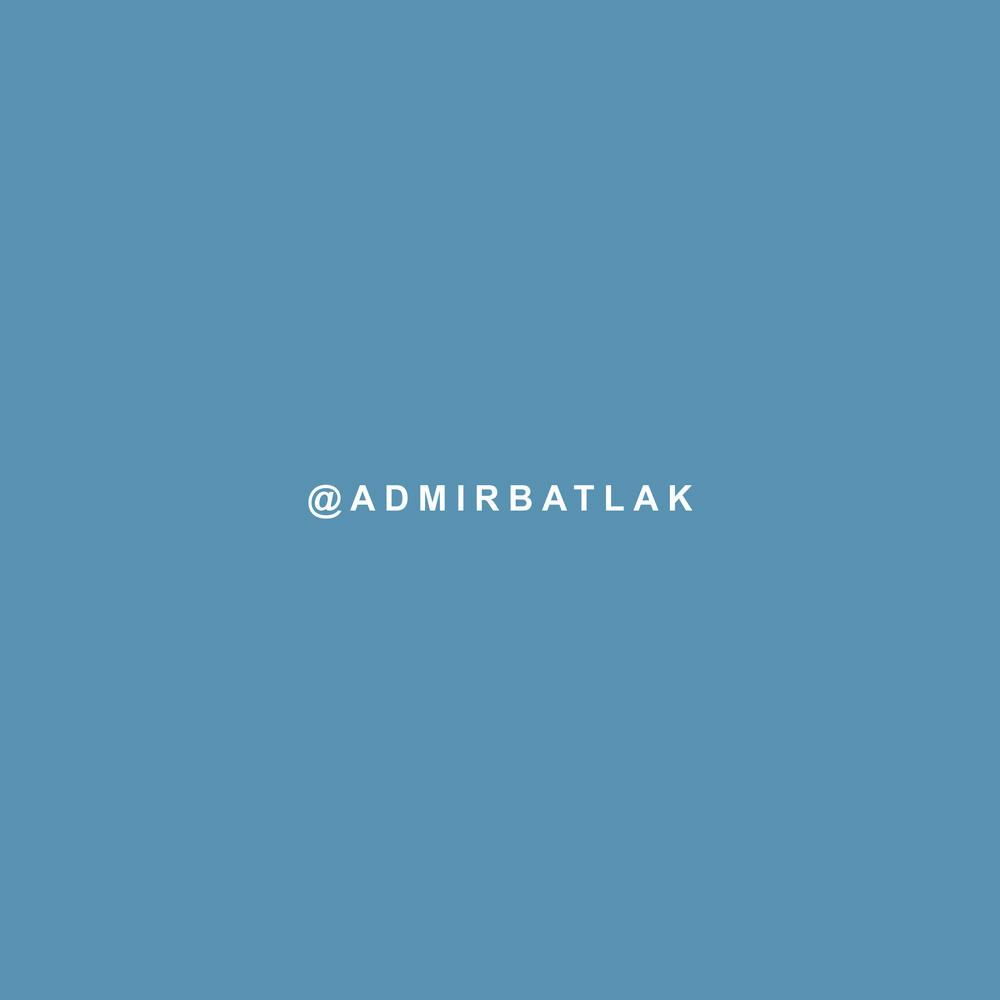 ADMIR_BATLAK1 - instagram.jpg