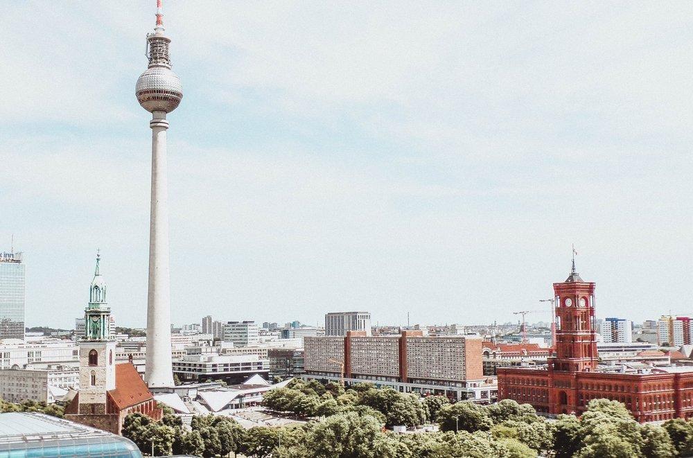 aerial-view-alexanderplatz-architecture-1128408.jpg