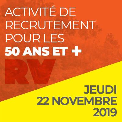 Rendez-vous-emploi-Lotbiniere-bloc_recrutement-emploi-salon-50-ans-et-plus.jpg