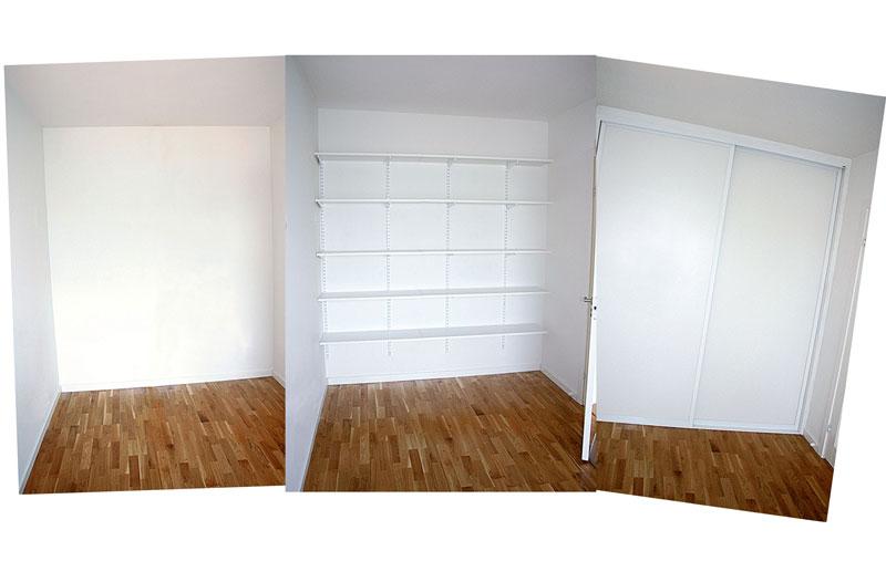 garderob.jpg
