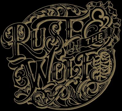 rust-logo2.png