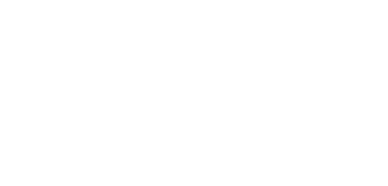 Monkey Junk: The Comic