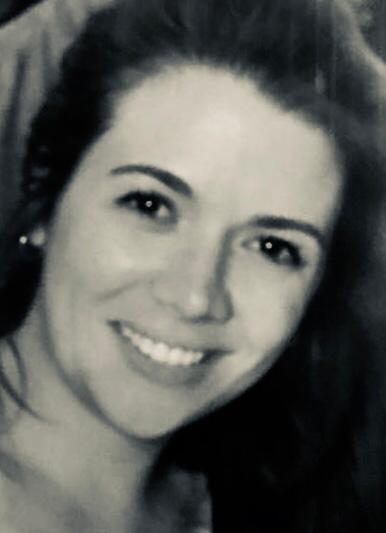 Kate Daniels