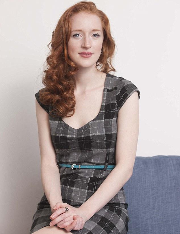 Iona Bain