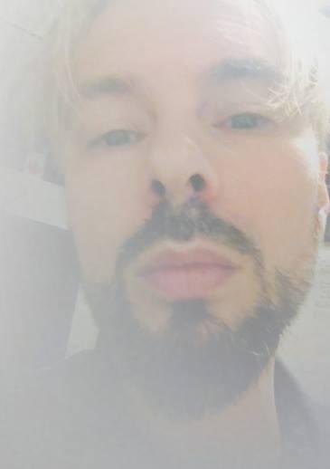 bryan-beard.jpg