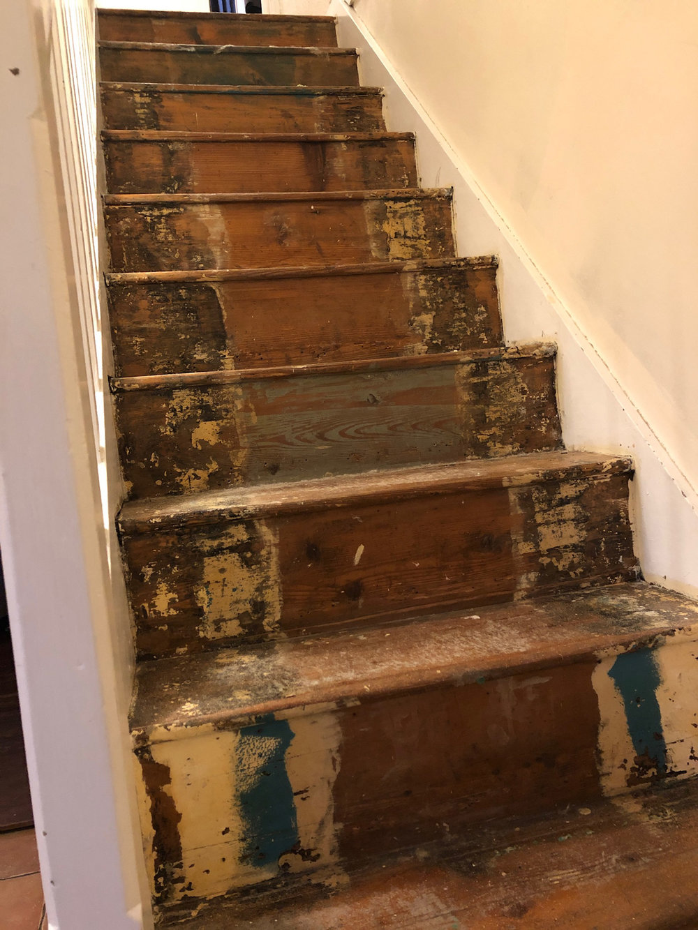 Stairs_after.jpg
