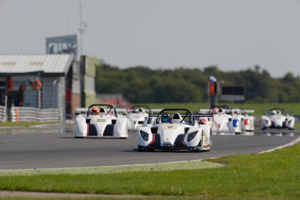 Radical_SR1_Cup_Field-web.jpg