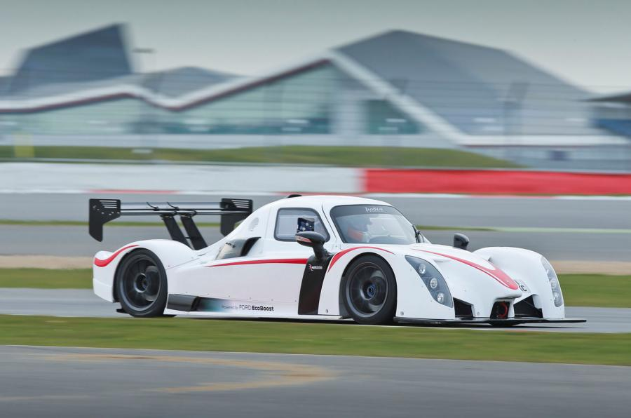 radical-rxc-turbo-ac-2015-006.jpg
