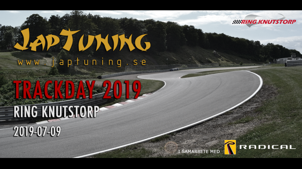 Trackday 2019.png