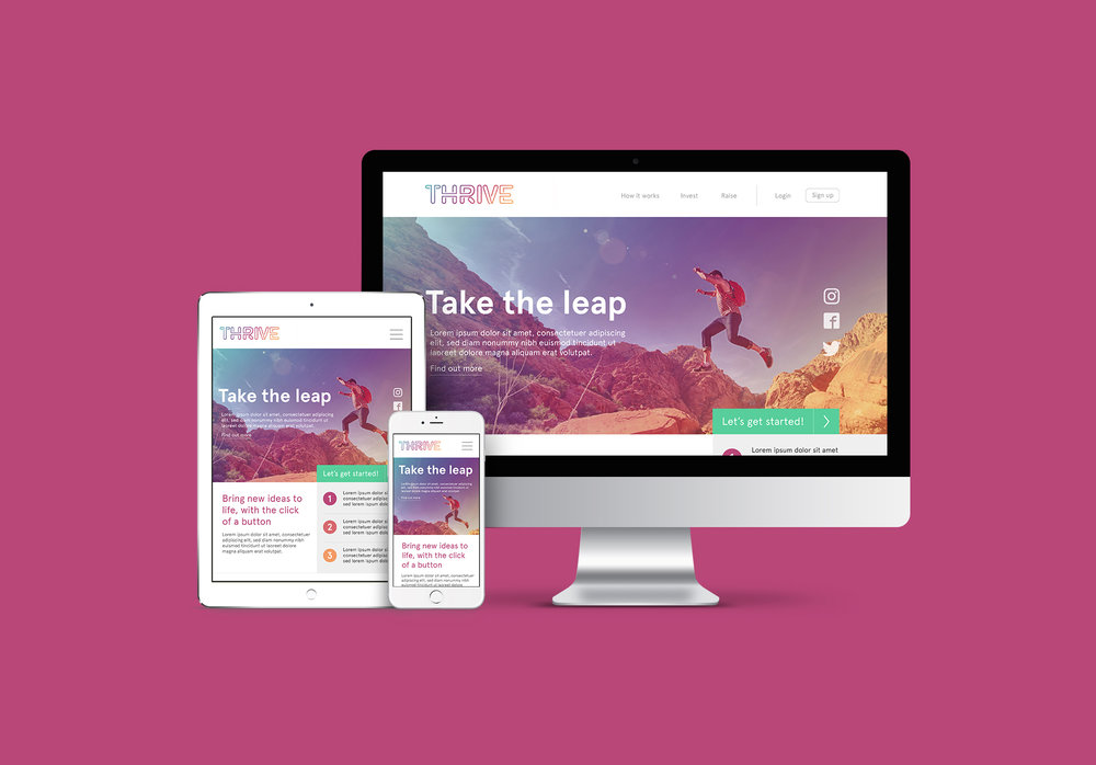 THRIVE_WEB_MOCKUPS2 2.jpg