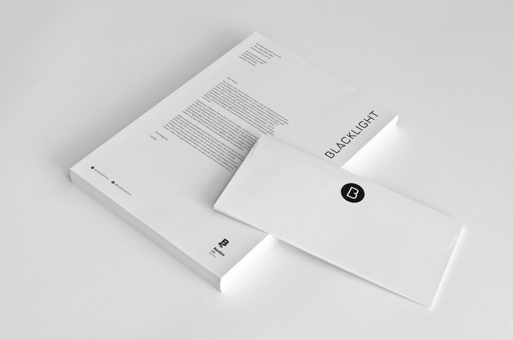 6_letterhead+envelope_blacklight.jpg