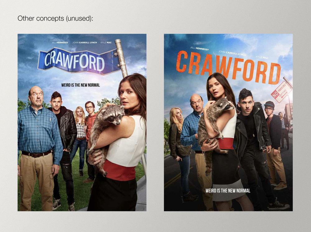 CRAWFORD_UNUSED2.jpg