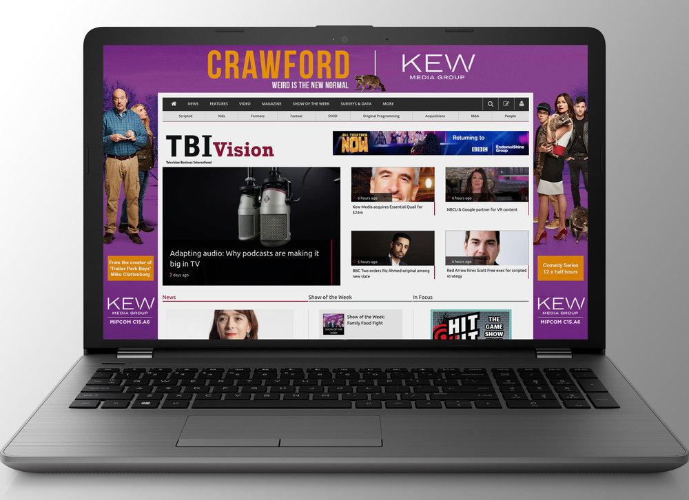 CRAWFORD+TBI+wallpaper.jpg