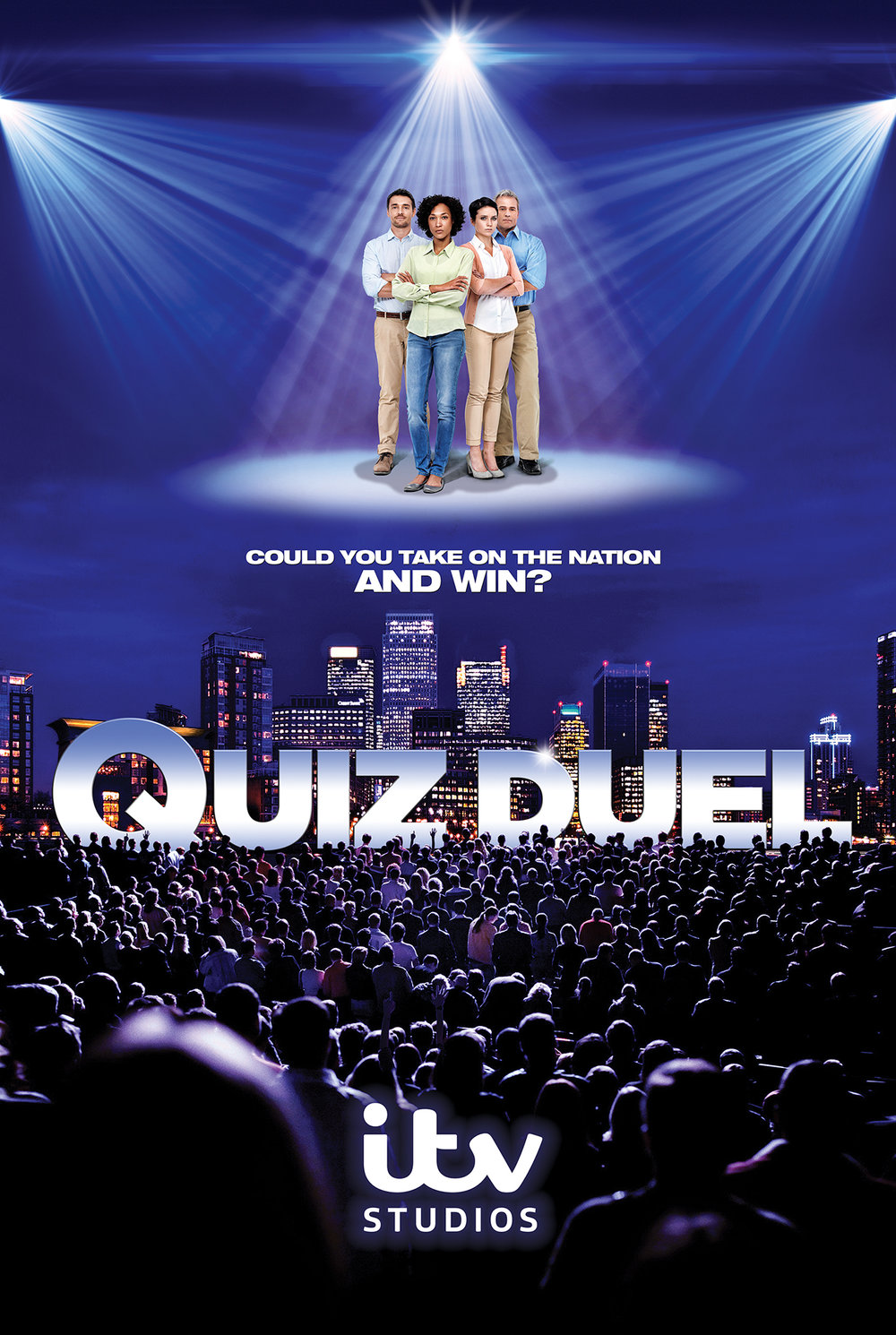 QUIZ_DUEL_KEY_ART_BANNER.jpg