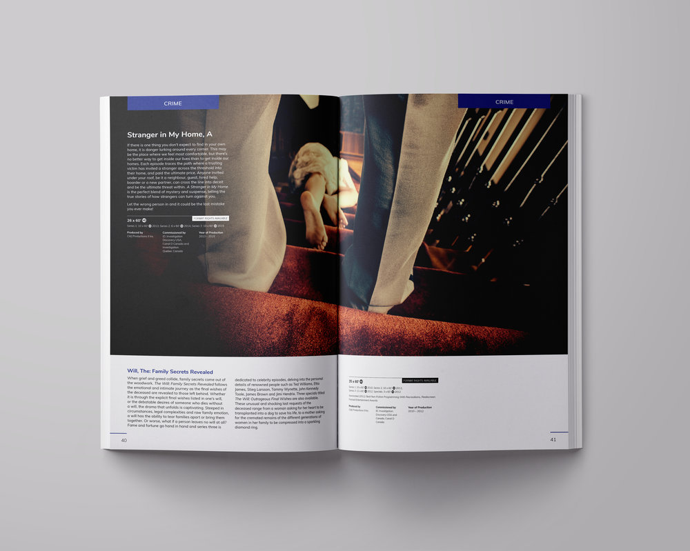 innerpages_4.jpg