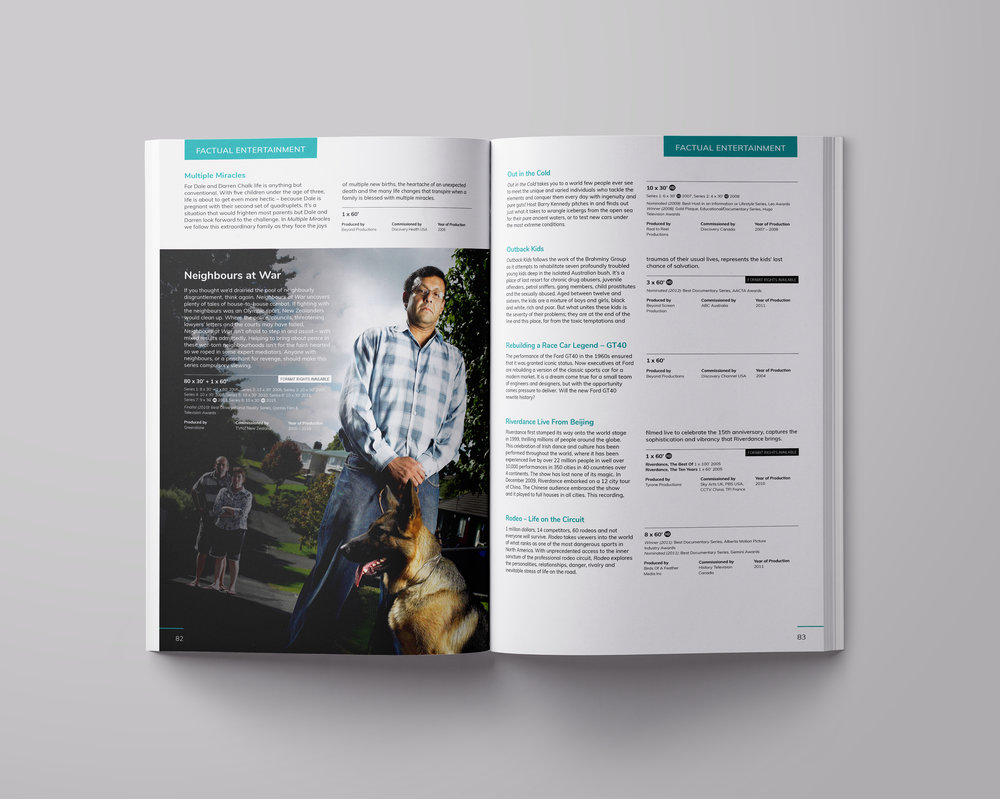 innerpages_7.jpg