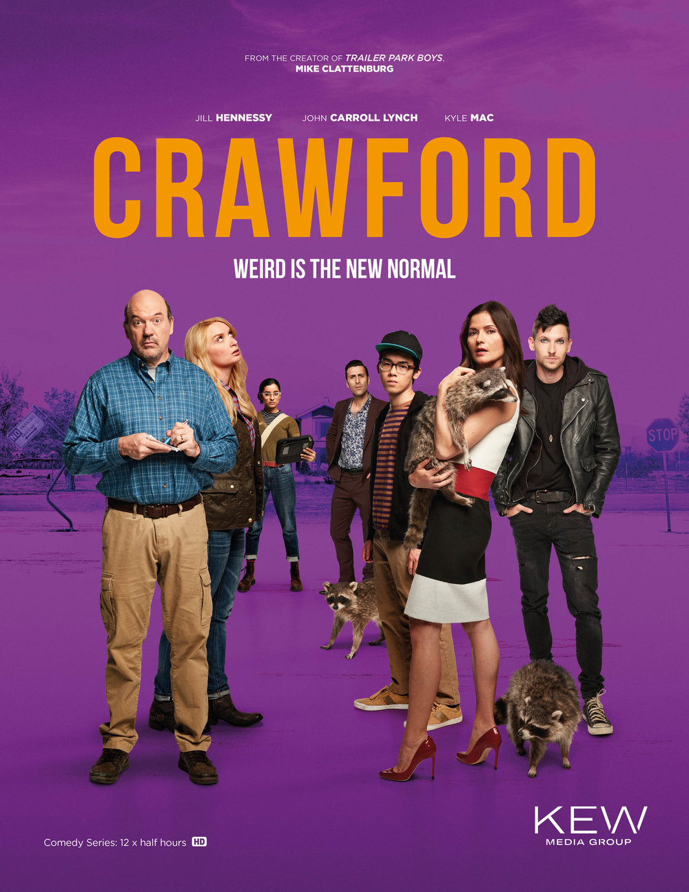 TERRACE_POSTER_CRAWFORD.jpg