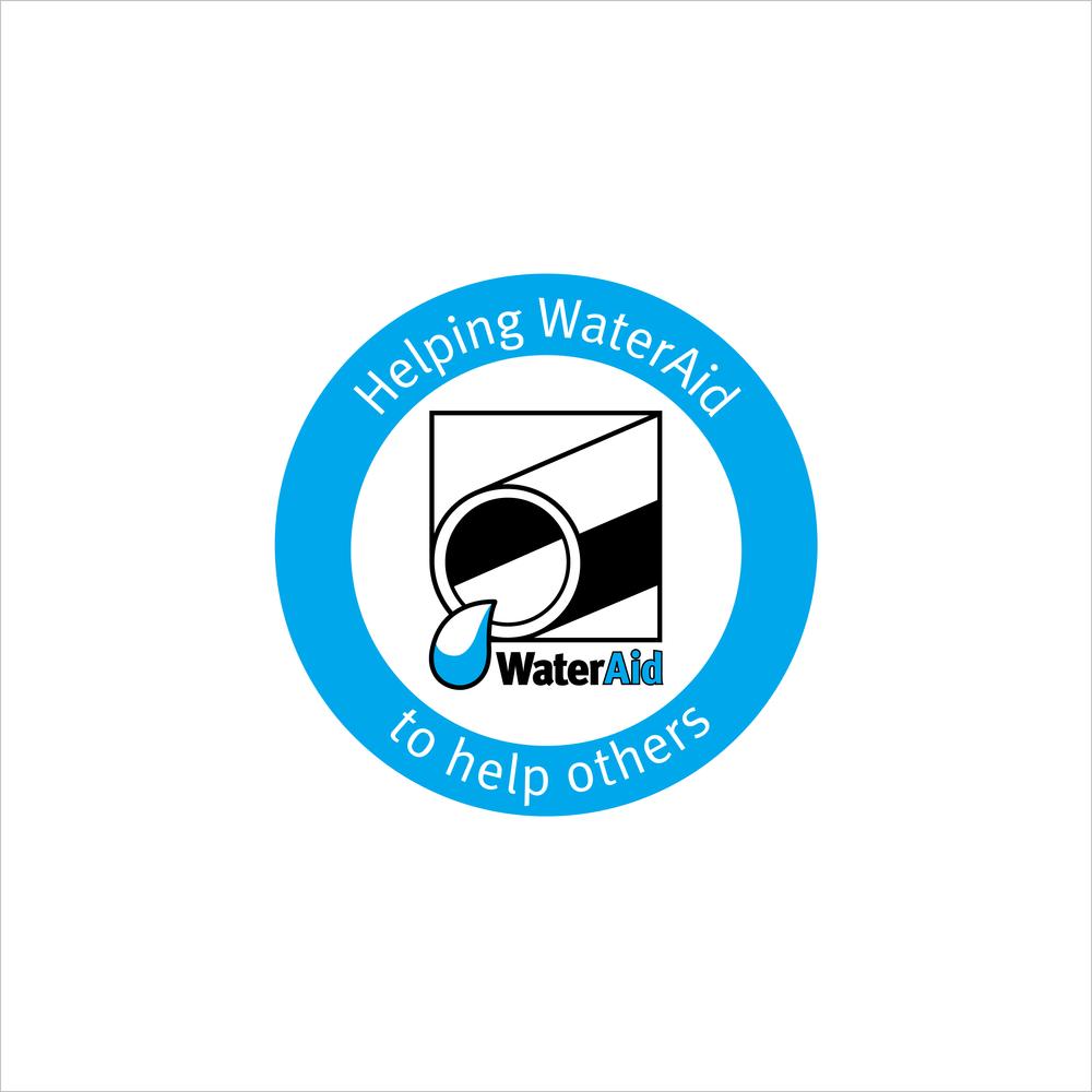WATERAID WEB ELEMENTS-10.png