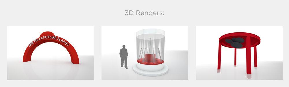 COCA COLA 3D RENDERS.jpg
