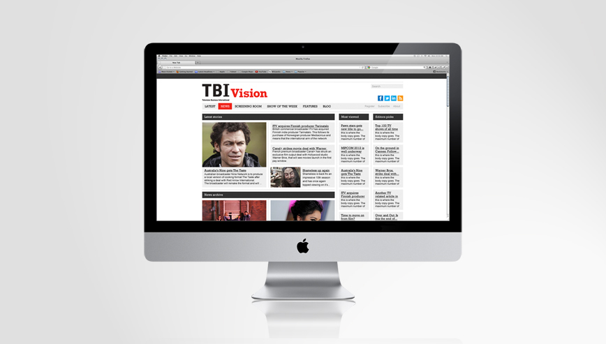 TBI_imac_2 copy.jpg
