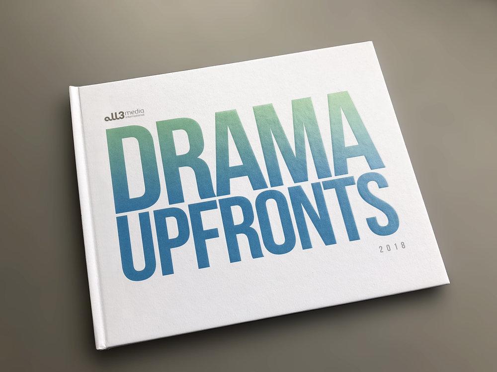 UPFRONTS_COVER.jpg
