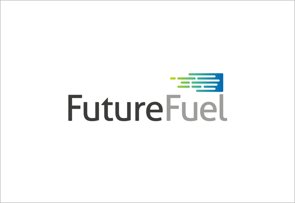 FUTUREFUEL WEBSITE IMAGES V2-01.png