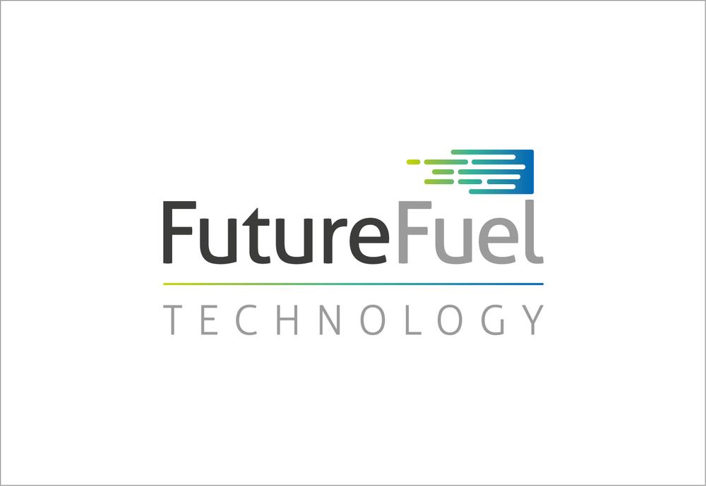 FUTUREFUEL WEBSITE IMAGES V2-02.png