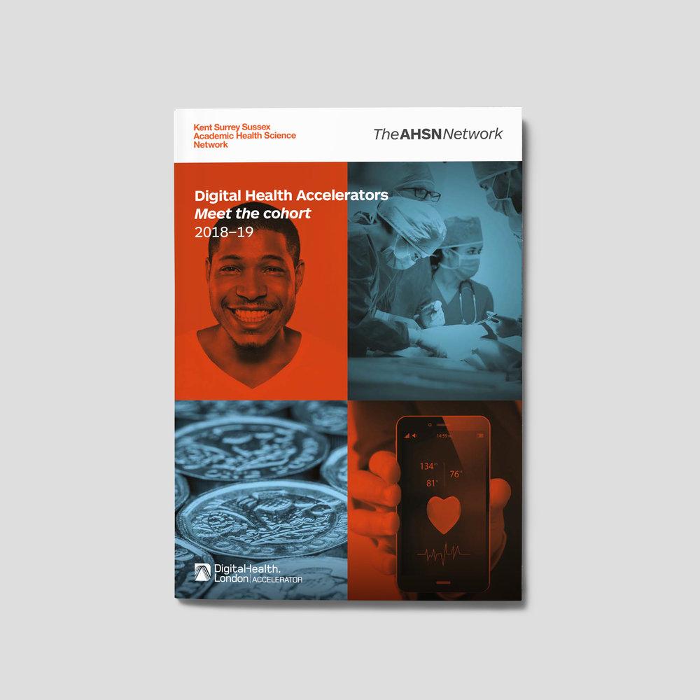VARIOUS COVERS8.jpg