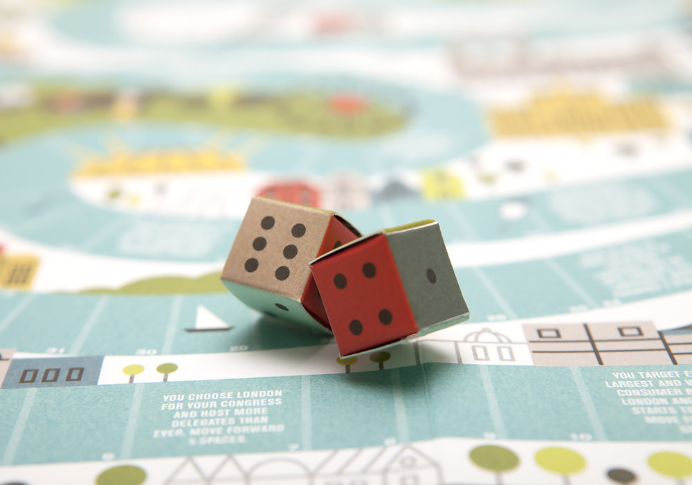 GAME_LAING-274b.jpg