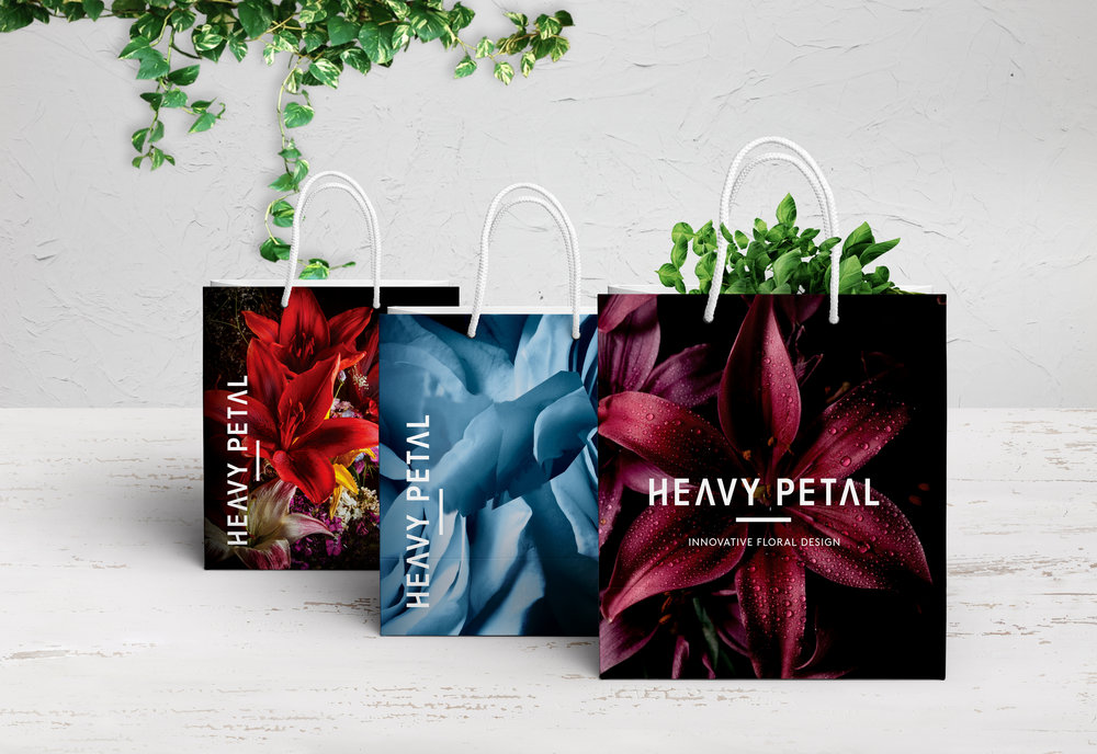 Shopping Bag PSD MockUp 22.jpg