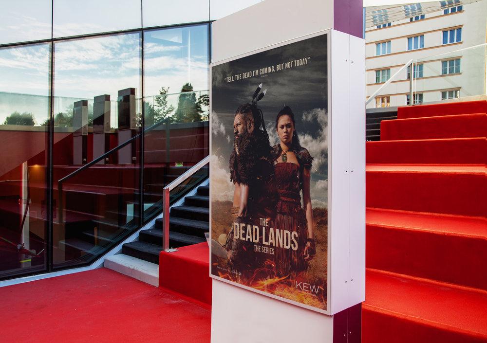 DEADLANDS Film-Festival-Poster-Mockup-2-7.jpg