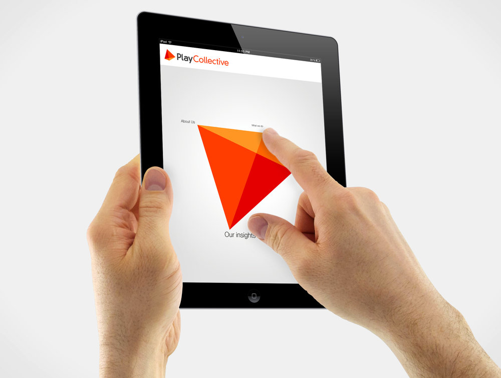 PYRAMID_IPAD_TOUCH_2.jpg