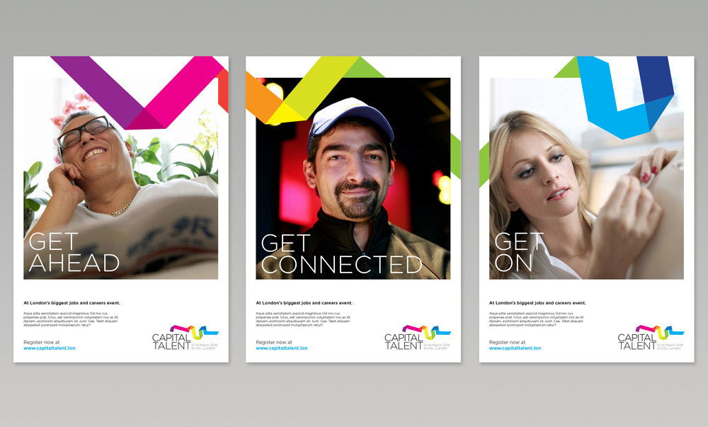 CT ads.jpg